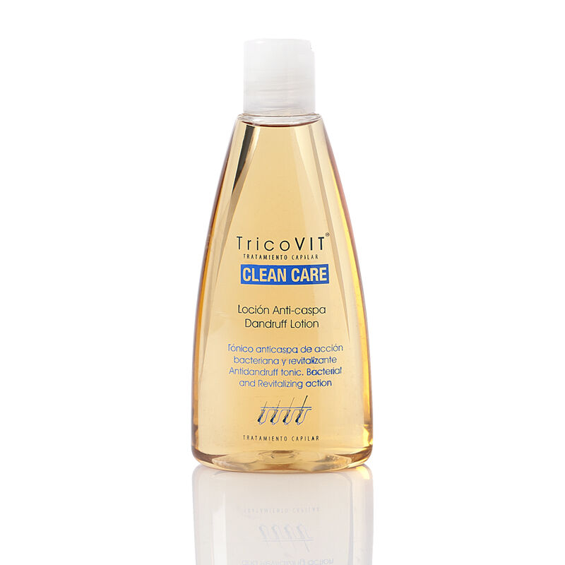 Haar shampoo ohne salz