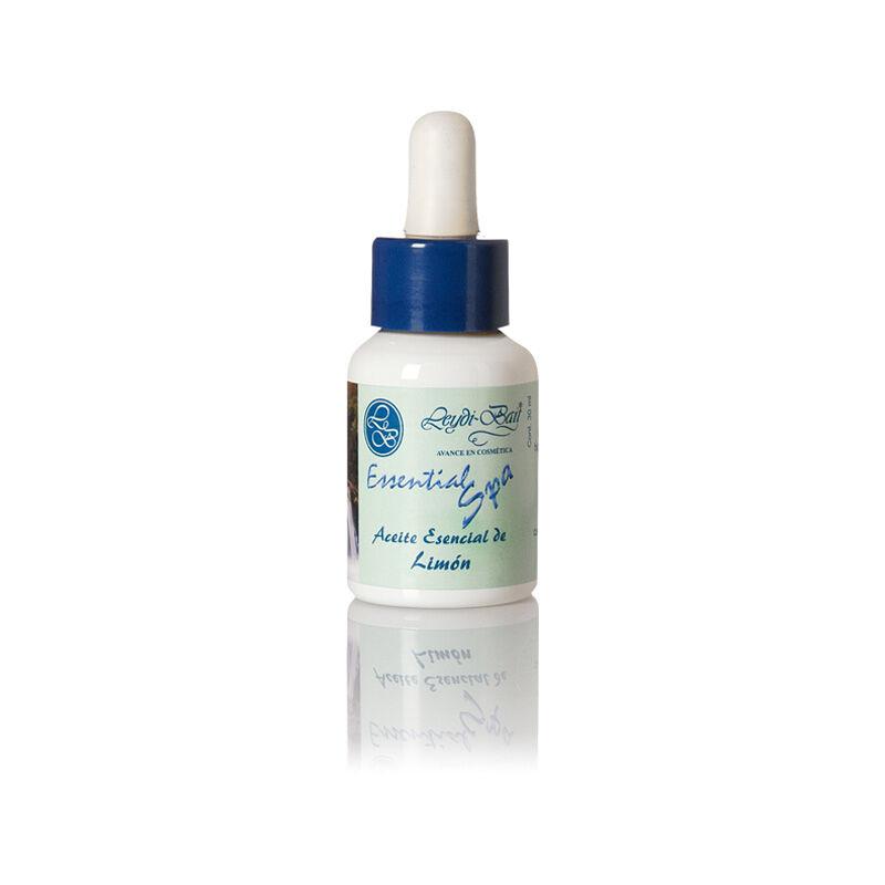 Huile essentielle de citron spa huile essentielle lavande huiles essentiel - Huile essentielle pour spa ...