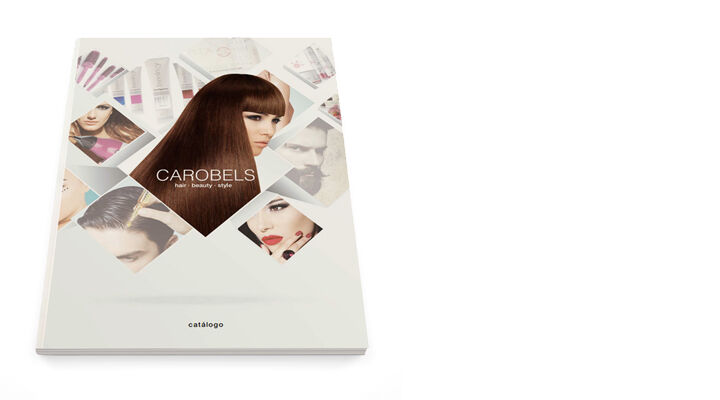 Catalogue 2016-2017 - Spanish / Portuguese