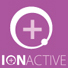 ION Active System of Ionic Loads