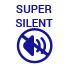 Super silencioso