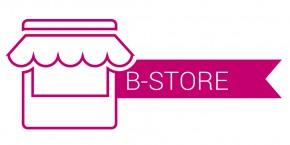 Perfil B-Store