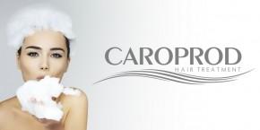 Caroprod