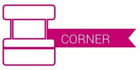 Perfil Corner