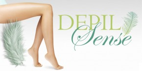 DepilSense - ديبيل سينس