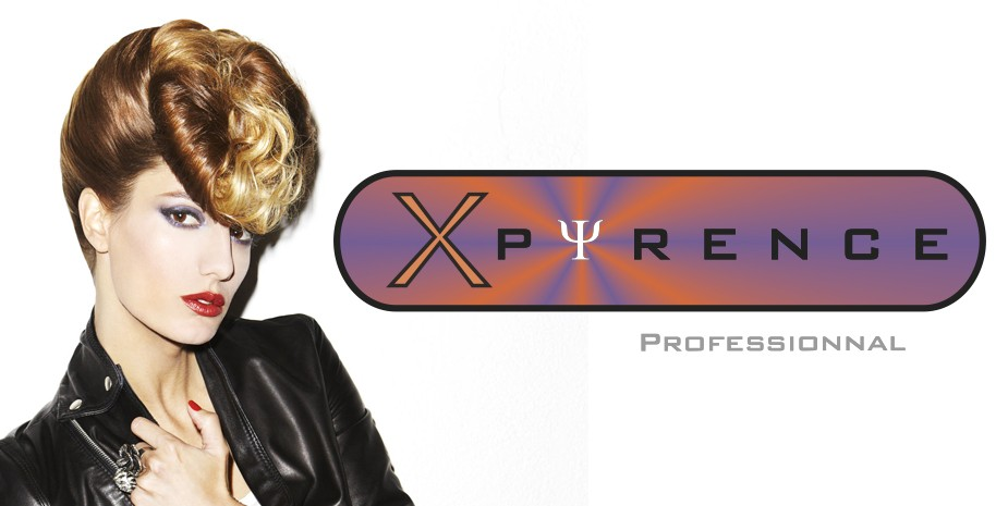 Xpyrence