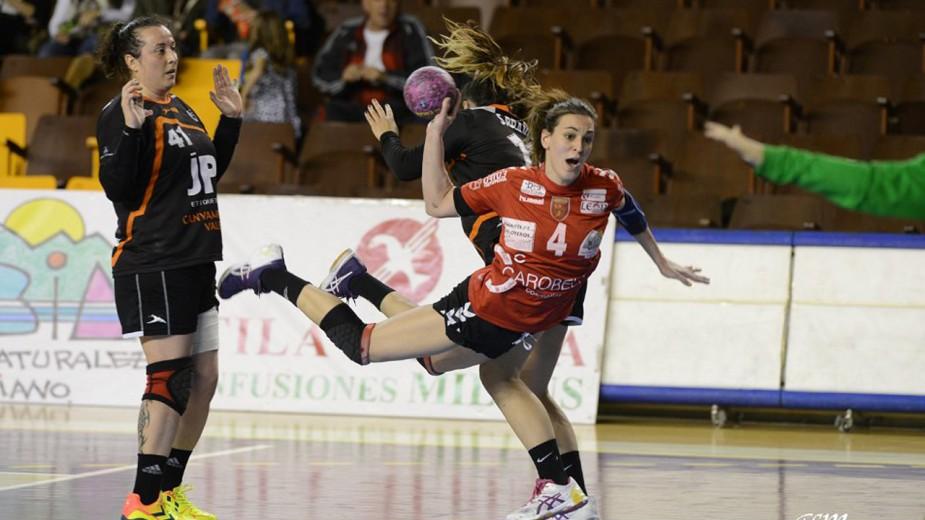 Con el deporte_Carobels-Cleba2