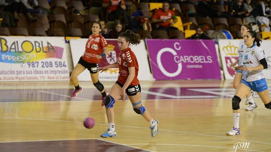 Con el deporte_Carobels-Cleba