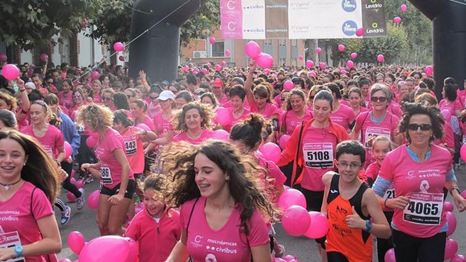 Con las causas solidarias_Carobels-carrera-de-la-mujer2