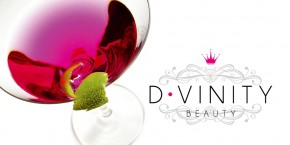 D·VINITY - ديفينيتي