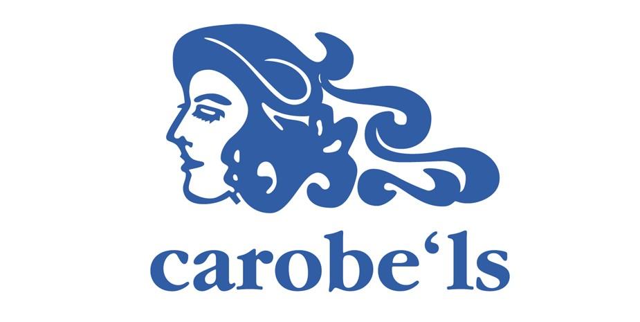 HISTORIA_Carobels-Historia2