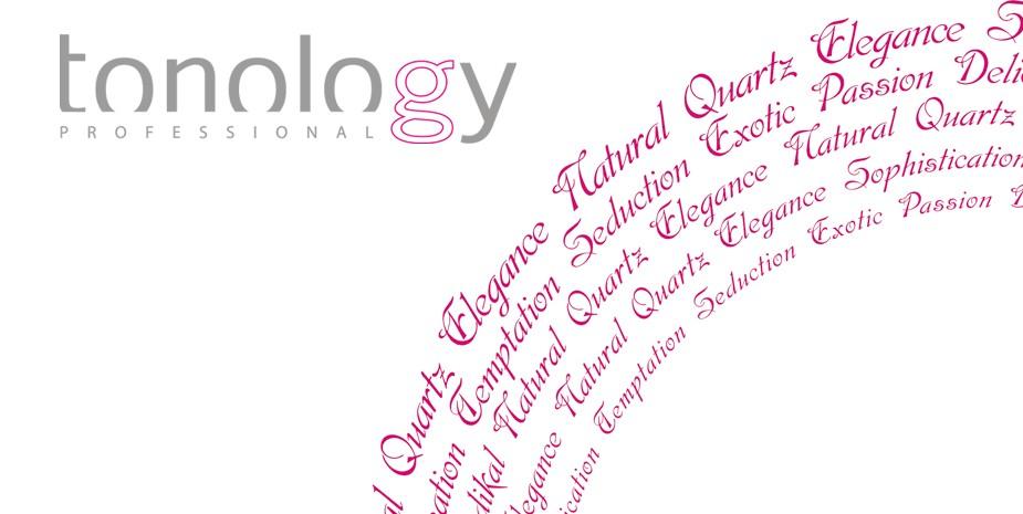 Tonology_Carobels_marcas_Tonology2