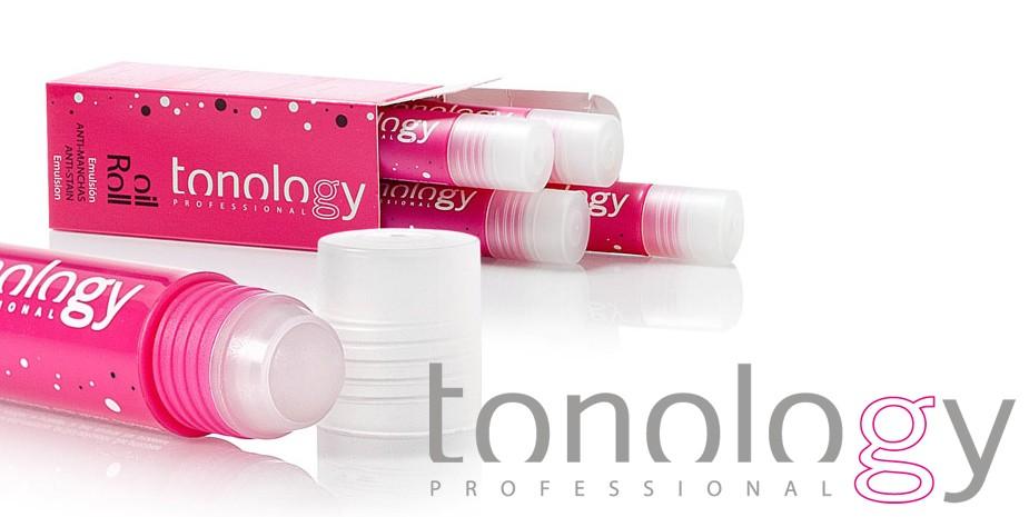 Tonology_Carobels_marcas_Tonology