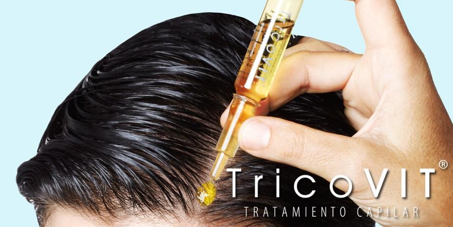 TricoVIT_Carobels_marcas_TricoVIT4
