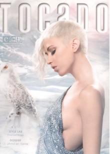 Revista Tocado Enero 2010 Nº 617