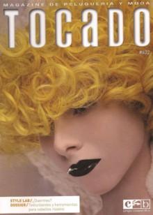 Revista Tocado Junio 2010 622