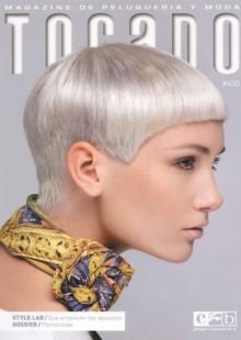 Revista Tocado Marzo 2011 Nº 630