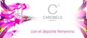 Carobels Cleba León