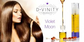 Elixir Argán Violet Moon
