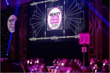 Beardburys Color Shampoo resulta elegido entre los mejores en Dubai_2. premios pure beauty