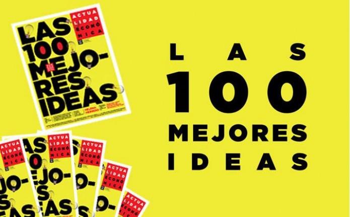 Beardburys Doctor Bald de Carobels, el primer champú para calvos del mercado, una de las 100 mejores ideas del año._premio 100 mejores ideas2