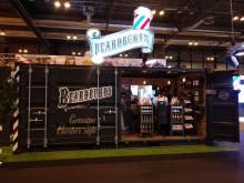 El primer barber-container, lugar elegido por los mejores barberos de nuestro país_IMG_20180929_090822