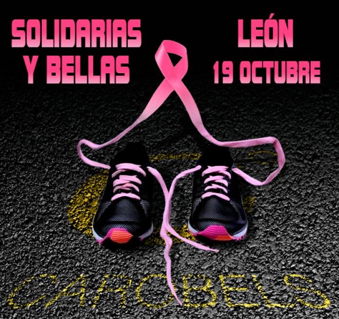 Solidarias y Bellas_carrera-mujer