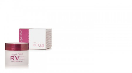Retinol Anti-ageing Moisturising Cream