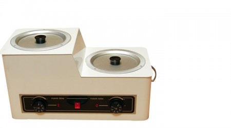 L.B. Waxing Heater 8,5kg
