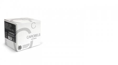 Caroprod Lightening Powder