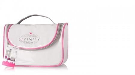 D.Vinity W.B. Cosmo Beauty Kit