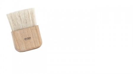 Eivissa spazzola trattamento corporale #903