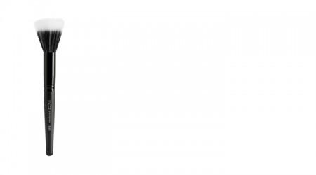 Evoqe Pinceau Fibre Optique #945