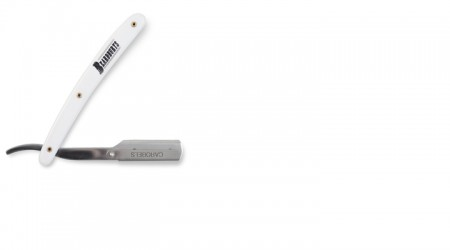 Eco Safety Barber Razor