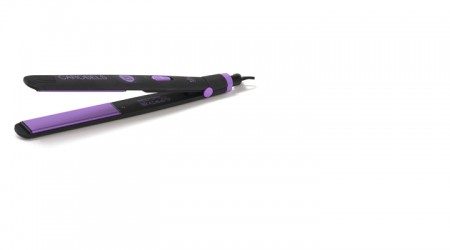 CX1 Hair Straightener