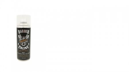 Beardburys Spray Maquinas 5en1 400ml
