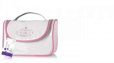 Beauty Kit Violet Moon_8431332105064_D.Vinity_Viol