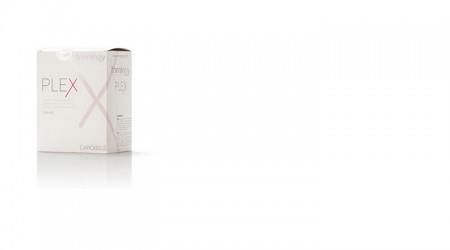 Dose Kit PLEX - Tratamento Capilar