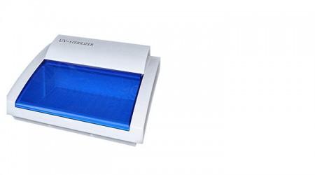 Sterilisator UV