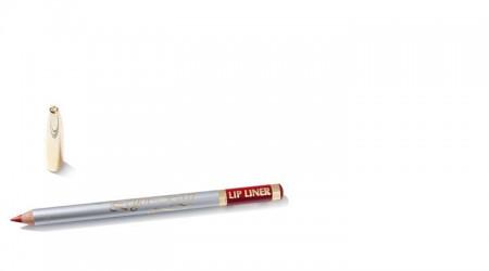 Lápis de Lábios