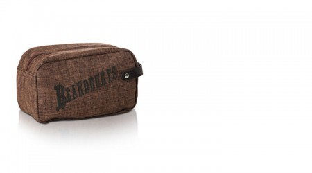 Toiletry bag Beardburys