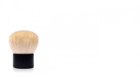 Blusher Brush Sp060