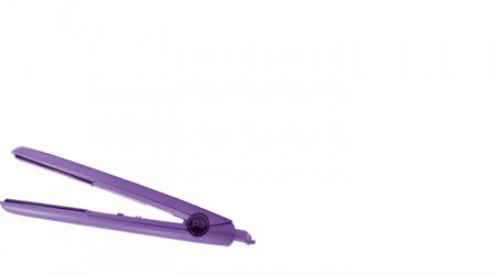 Stylist Hair Straightener - 30th Anniversary