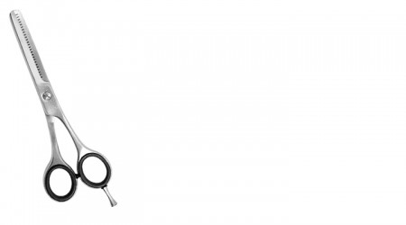 Sculpby School Hair Thining Scissors