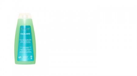 TricoVIT Equilibre Balance Shampoo