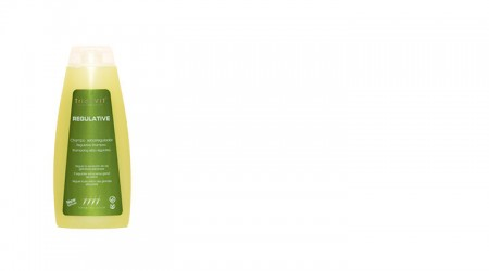 TricoVIT Regulative Shampoo for Greasy Hair