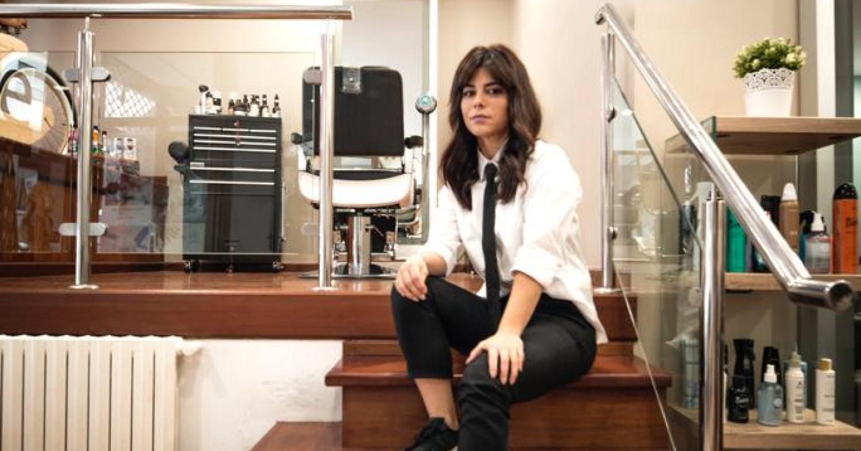 Sonia Sierra Mato