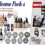 Welcome Pack Beardburys 4