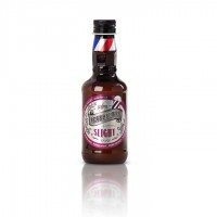 Slight - Styling Cream Barber 100 ml