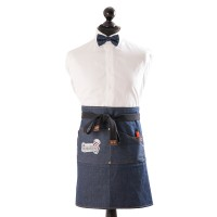 Urban Barber Apron